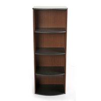 Shelf Storage 4Tiers 39X30X106Cm