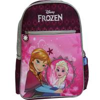 "Frozen - Backpack 14"""