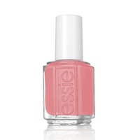 Essie Nail Polish Perfect Mate 1165 864 13.5ML