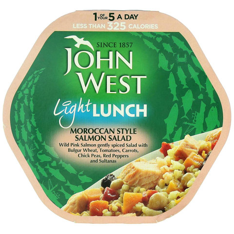 John-West-Light-Lunch-Moroccan-Style-Salmon-Salad-220g