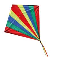 Brookite Kite 79*76cm