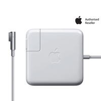 Apple Adapter Magsafe 45W MacBook Air UK