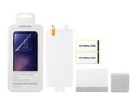 سامسونج واقي شاشة هاتف سامسونج جلاكسي S8
