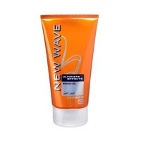 New Wave Ultimate Effect Wonder Gel
