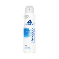 Adidas Deodorant For Women Clima Cool Antiperspirant 150ML