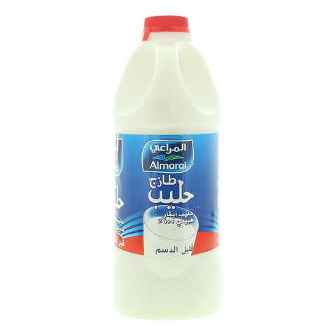 Almarai-Fresh-Milk-Low-Fat-2L