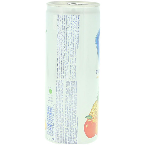 Rani-Three-Juice-Fruit-Cocktail-Drink-240ml
