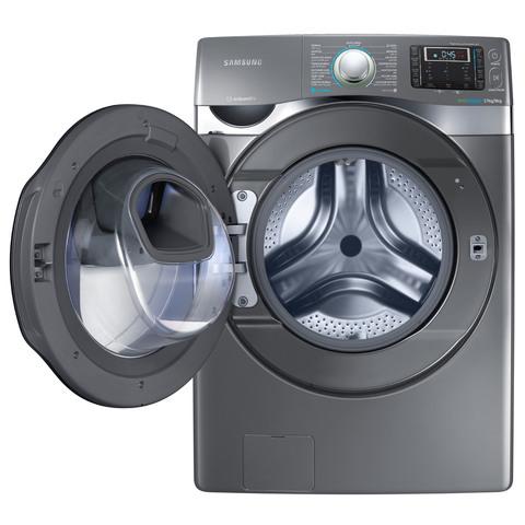 Samsung-17KG-Washer-And-9KG-Dryer-WD17J9810KP