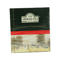 Ahmad Tea English Breakfast 200g