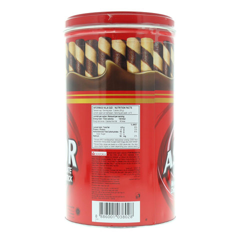 Astor-Chocolate-Wafer-Stick-330g