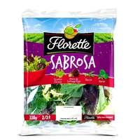 Florette Sabrosa 110g
