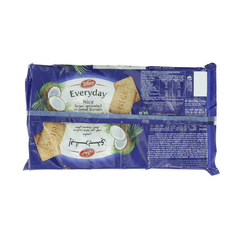 Tiffany-Everyday-Nice-Sugar-Sprinkled-Coconut-Biscuits-12x50g