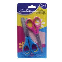 Cosmic Scissors 3Pcs