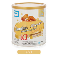 Similac Neo Sure Special Infant Formula Milk 370g