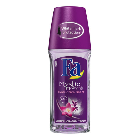 Fa-Mystic-Moments-Seductive-Scent-Deo-Roll-On-50ml-