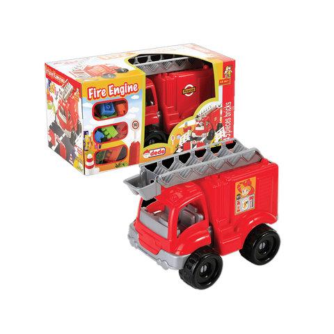 Dede-Fire-Engine-No.1436