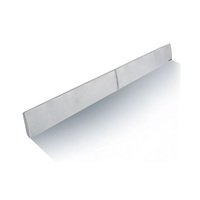 Grundig Sound Bar GSB 800 Silver