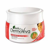 Vatika Hair Cream Demoviva 140ML