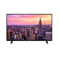 "VESTEL LED Smart TV FHD 48""48FD7000T Black"