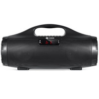 Zoook Bluetooth Speaker ZB-Rocker Boombox