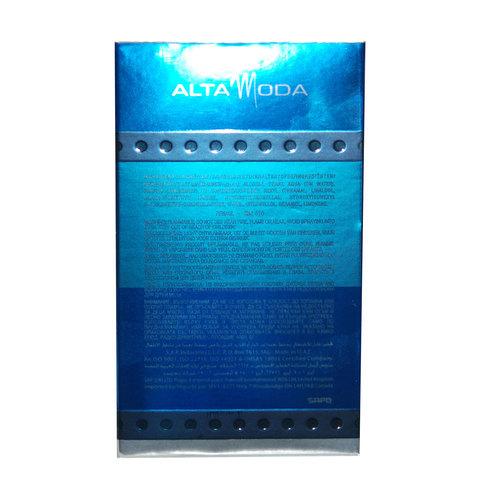Alta-Moda-Victory-Eau-De-Toilette-100ml
