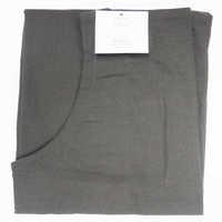 Tendance's Apron Grey 60X90cm