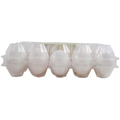 Carrefour-Farm-Fresh-Eggs-Large-x15