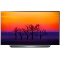 """LG OLED TV 65"""" 65C8"""