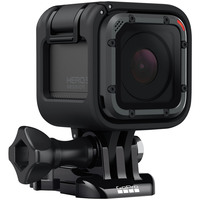 GoPro Action Camera Hero5 Session Arabic