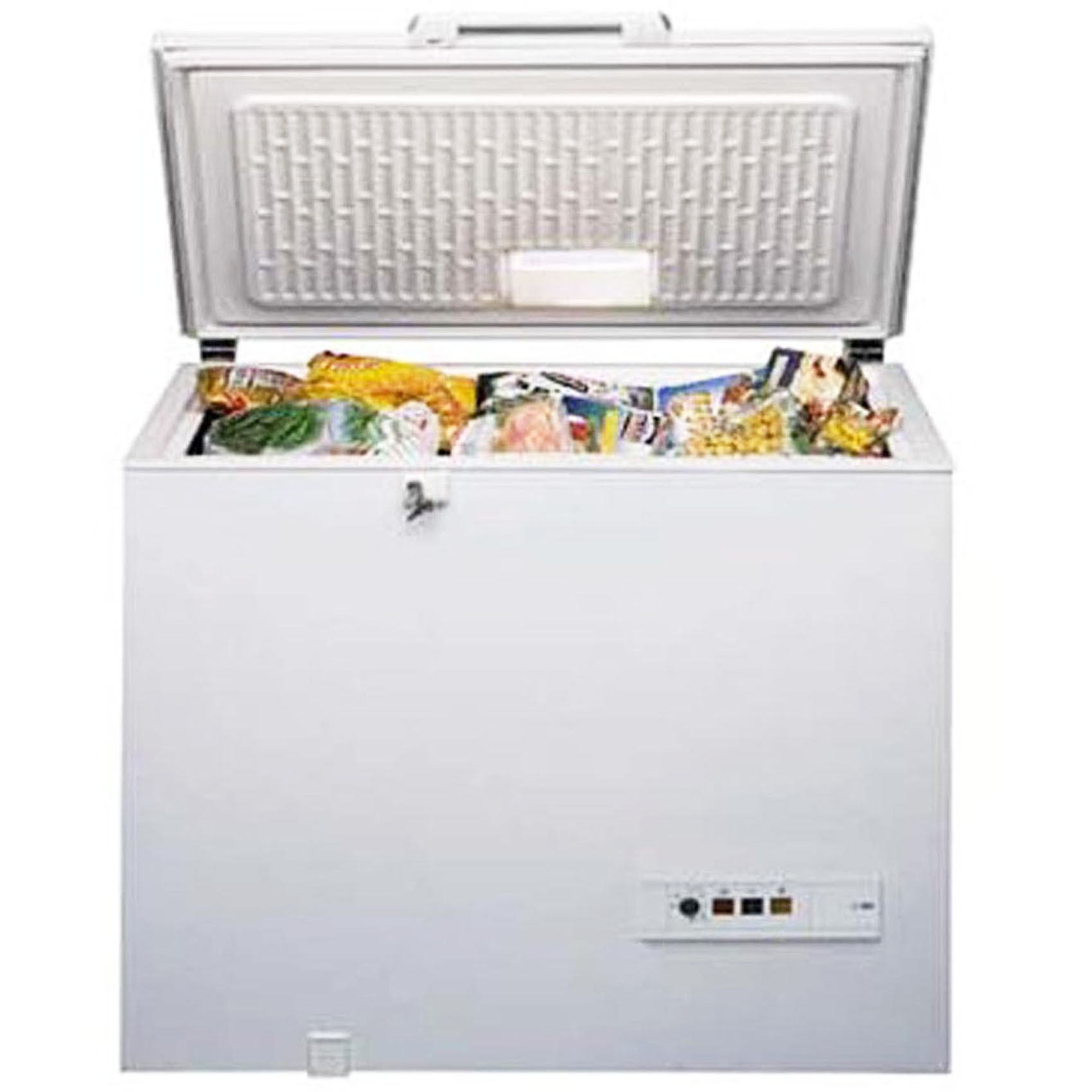 MAYTAG CHEST FREEZER 9CFTW 300L