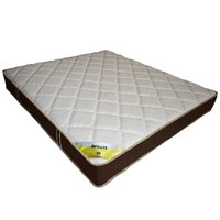 Willis Mattress 150x200 + Free Installation