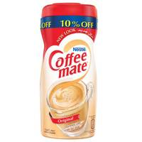 Nestle Coffee Mate Original Creamer 400g