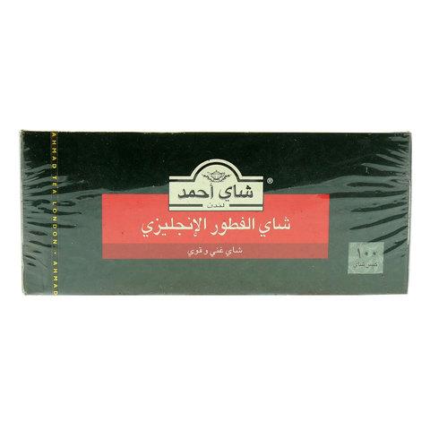 Ahmad-Tea-English-Breakfast-200g