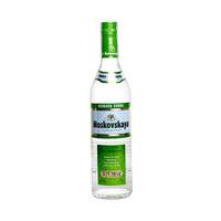 Moskovskaya 40% Alcohol Vodka 700ML