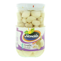 Namakin White Garlic Pickle 700g