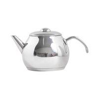 Hascevher Tea Pot 1.2 Liter