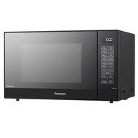 Panasonic Microwave NNST65JB