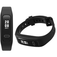 Huawei Wearable Talk Band 3E Black