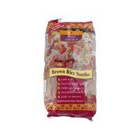 تاي تشويس المعكرونة الأرز البني خالي من الغلوتين 200 غرام