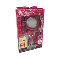 Barbie My Magic Mirror Set