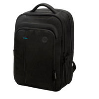 HP Backpack T0F84AA 15.6""