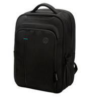 """HP Backpack T0F84AA 15.6"""""""