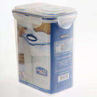 Lock-Lock Food Container With Lid 1.8L