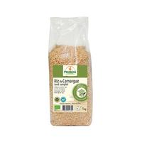 Primeal Rice Rond Complet 1KG