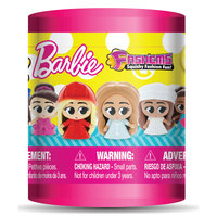 Tech 4kids Barbie Fash'ems Blind Pack Capsule Series 1