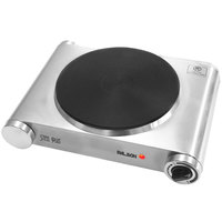 Palson Hot Plate 30992