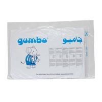 Pillow Gumbo Baby 60X40cm