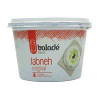 Balade Farms Labneh Original 450g