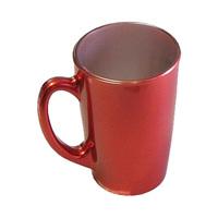 Luminarc Mug Flashy Chocolate 32