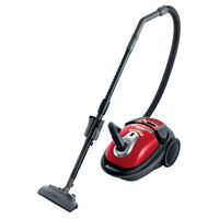 Hitachi Vacuum Cleaner CVBA20V24